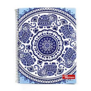 Cuadernola-papiros-cuadriculada-100-hojas-1-11792