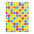 Carpeta-con-folio-A4-25-hojas-diseños-varios-1-11558