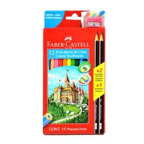 Lapices-color-hexagonales-Faber-Castell-12-unidades-1-11608