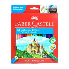 Lapices-color-hexagonal-Faber-Castell-largos-24-unidades-1-11609