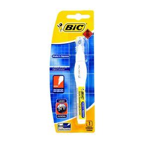 Corrector-Bic-Lapiz-shake-n-squezze-1-11741