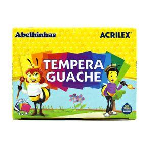 Tempera-escolar-Acrilex-blanco-15-ml-1-11603