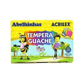 Tempera-escolar-Acrilex-15-ml-6-unidades-1-11600