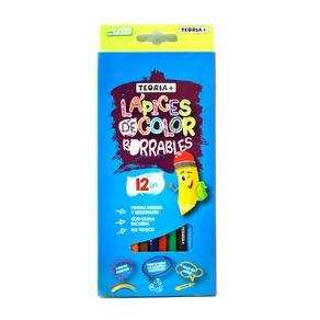 Lapices-de-color-borrables-Teoria-x-12-1-11503