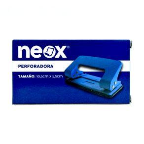 Perforadora-neox-1-11654