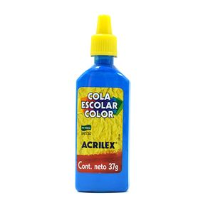 Adhesivo-vinilico-Acrilex-color-azul-37grs-1-11588