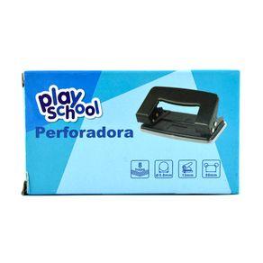 Perforadora-play-school-1-11896