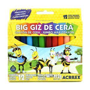 Crayola-Acrilex-big-zig-gruesa-12-colores-1-11584