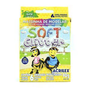 Masa-Acrilex-soft-glitter-6-colores-1-11599