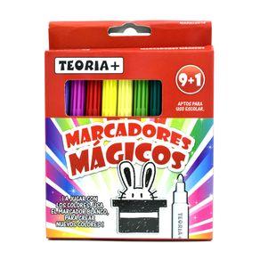 Marcadores-magico-Teoria-9-1-1-11532