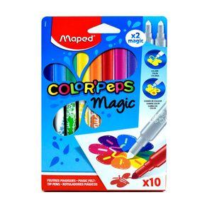 Marcador-Maped-magico-10---2-de-regalo-1-11483