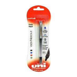 Lapicera-Uni-Ball-needle-vision-05mm-negra-1-11499