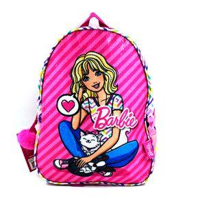 Mochila-Barbie-varios-diseños-1-11553