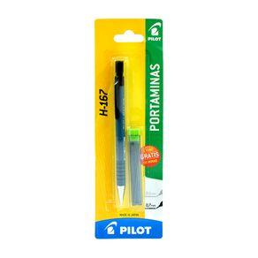 Portamina-Pilot-con-minas-07-1-11539