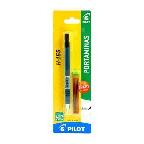 Portamina-Pilot-con-minas-05-1-11538