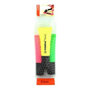 Resaltador-Stabilo-neon-red-3-Unidades-1-11520