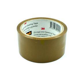 Cinta-empaque-scotch-3m-marron-40m-1-11924