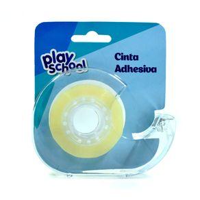 Cinta-adhesiva-play-school-con-dispensador-18mmx33-1-11826