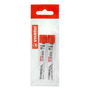Minas-Stabilo-05mm-2-tubos-12-unidades-1-11527