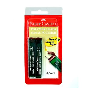 Minas-Faber-Castell-05mm-24-unidades-1-9891
