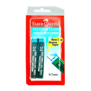 Minas-Faber-Castell-07mm-24-unidades-x2-1-11614
