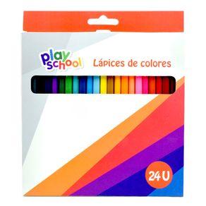 Lapices-color-play-school-largos-24-unidades-1-11803