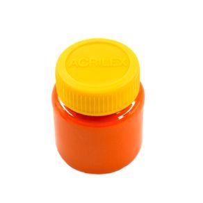 Tempera-escolar-Acrilex-naranja-15-ml-1-11602