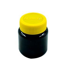 Tempera-escolar-Acrilex-negro-15-ml-1-11604
