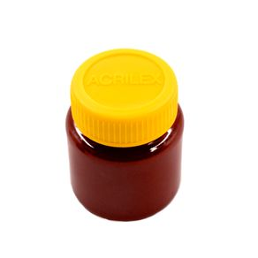 Tempera-escolar-Acrilex-marron-15-ml-1-11605