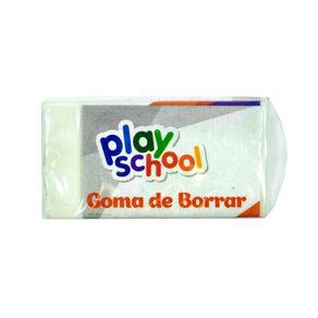 Goma-play-school-plastica-Lapiz-1-11850