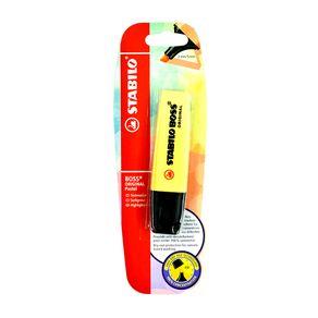 Stabilo-boss-pastel-amarillo-1-11517