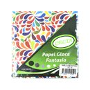 Papel-Glase-fantasia-1-10314