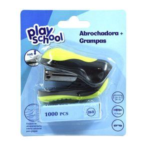 Abrochadora-play-school-con-broches-1-11882