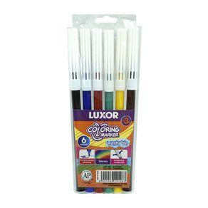 Resaltador-luxor-trazo-fino-6-colores-1-11615