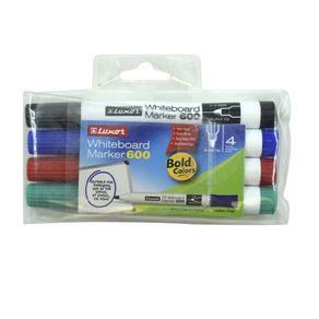 Set-marcador-pizarra-luxor-4-colores-1-11622