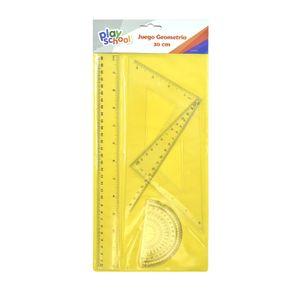 Juego-de-geometria-play-school-30-18-13-4-unidades-1-11861