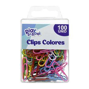 Clips-play-school-28-mm-100-unidades-colores-1-11806