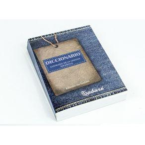 Diccionario-Ilustrado-de-la-Lengua-Española-Tabare-1-11638