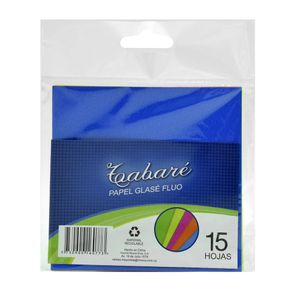 Papel-Glase-fluo-Tabare-mazo-14-hojas-1-11651