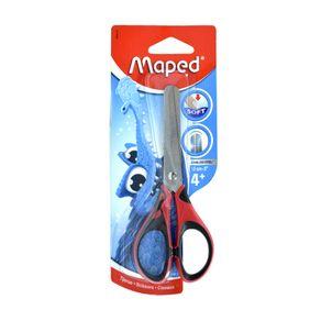 Tijera-Maped-soft-13-cm-1-11473