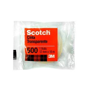 Cinta-adhesiva-scotch-500-12mm-10mts-1-10563