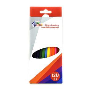 Lapices-de-colores-acuarelables-playschool-12-unidadesidades-1-11899