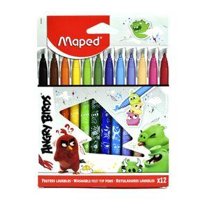 Marcador-angry-birds-Maped-12-unidades-1-11480