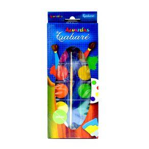 Acuarela-estuche-12-colores-tabare-1-11633