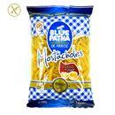 Fideos-Harina-de-Arroz-Blue-Patna-Mostachol-500-G-Fideo-Sarraceno-Orgran-Caja-250-G-1-7041
