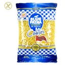 Fideos-Harina-de-Arroz-Blue-Patna-Codos-500-Gr-Tallarines-De-Arroz-Star-Lion-400-G-1-7035
