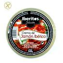 Crema-de-Jamon-Iberico-Iberitos-140-G-Fideo-Con-Vegetales-Outback-Animals-Orgran-250-Gr-1-7155