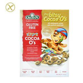 Aritos-De-Arroz-Sabor-Chocolate-Orgran-300-Gr-1-10509
