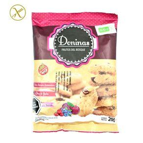 Galleta-Doninas-Frutos-Del-Bosque-200-Gr-Galleta-Schar-Chocochip-100-G-1-7665