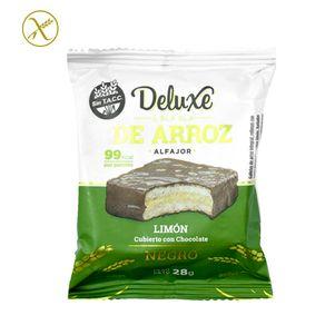 Alfajor-De-Arroz-Chocolate-Negro-Con-Mousse-De-Limon-1-10866